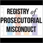 RegistryProseChart-3