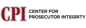 Center for Prosecutor Integrity